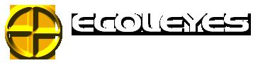 logo-ecoleyes