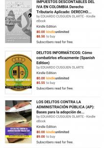 IVA DELITOS INFORMAT Y AP