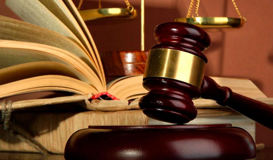 derecho-penal