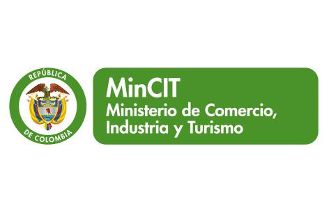 MINISTERIO DE COMERCIO INDUSTRIA Y TURISMO…Noticias 26 de Agosto de 2016 –  Ecoleyes Logística Jurídica y Contable