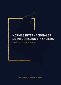 01-NI-financieras