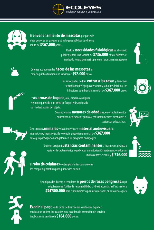 infografia-policia