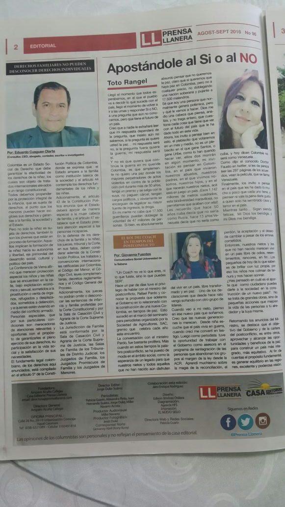 articulo-edu-prensa-llanera-1
